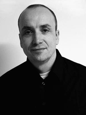 Gründer und Geschäftsführer   SportMed A.G. SA / mobee® 360